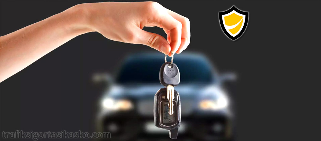 araba anahtarı, araç anahtarı, elde tutulmuş anahtar,
