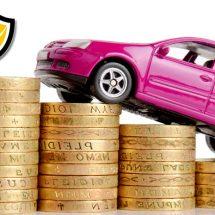 araç değer kaybı, kasko değeri, araç kasko değeri,