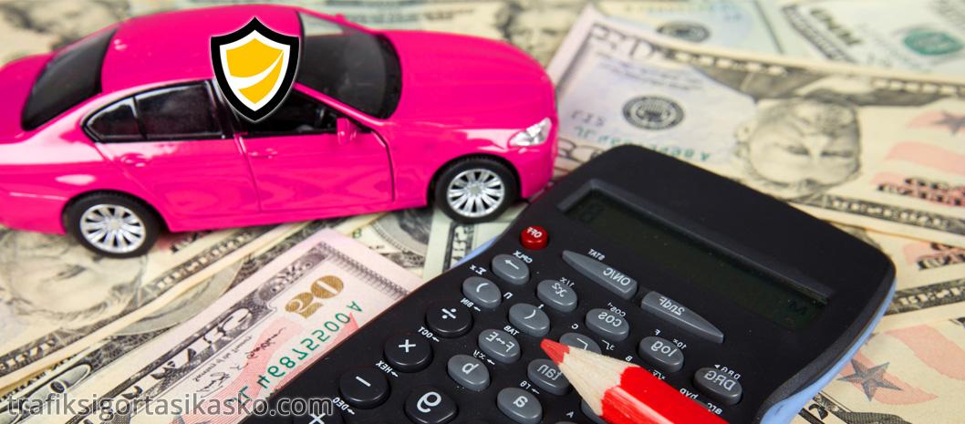 araç değer kaybı, araç değer kaybı hesaplama, değer kaybı hesaplama,