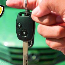 ikame araç, ikame araç nedir, ikame araba, yedek araba,