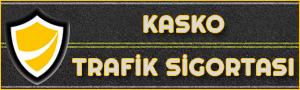 trafik sigortası, kasko, trafik sigortası logo, kasko logo,