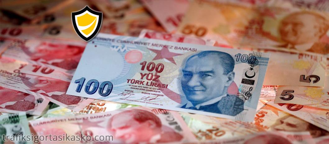 para, para görseli, türk parası, türk lirası, 100 tl,