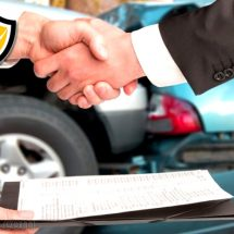 trafik sigortası, trafik sigortası evrakları, trafik sigortası belgeleri,