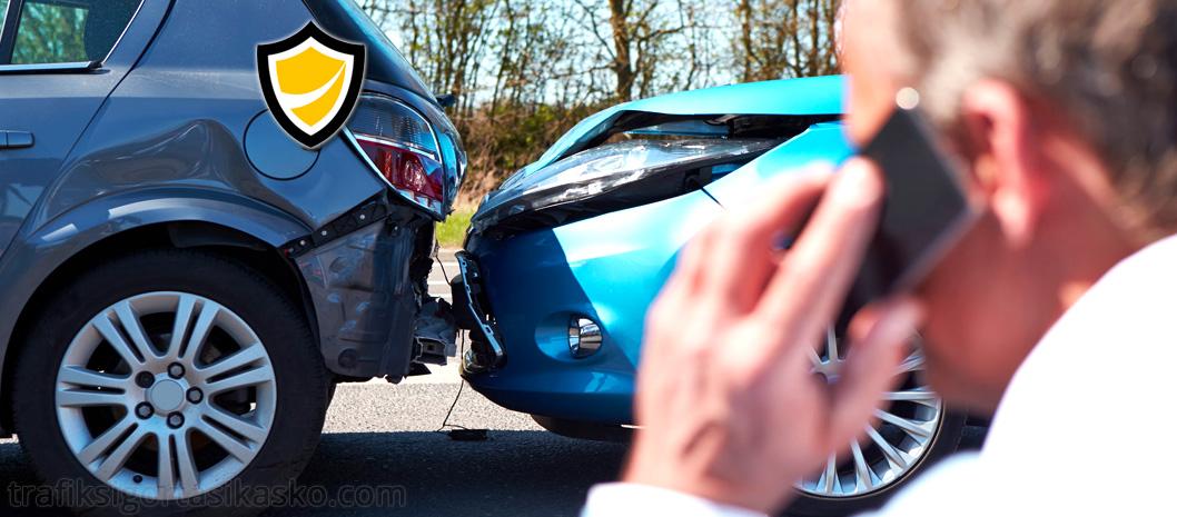 trafik sigortası, trafik sigortası telefon, trafik kazası telefon,