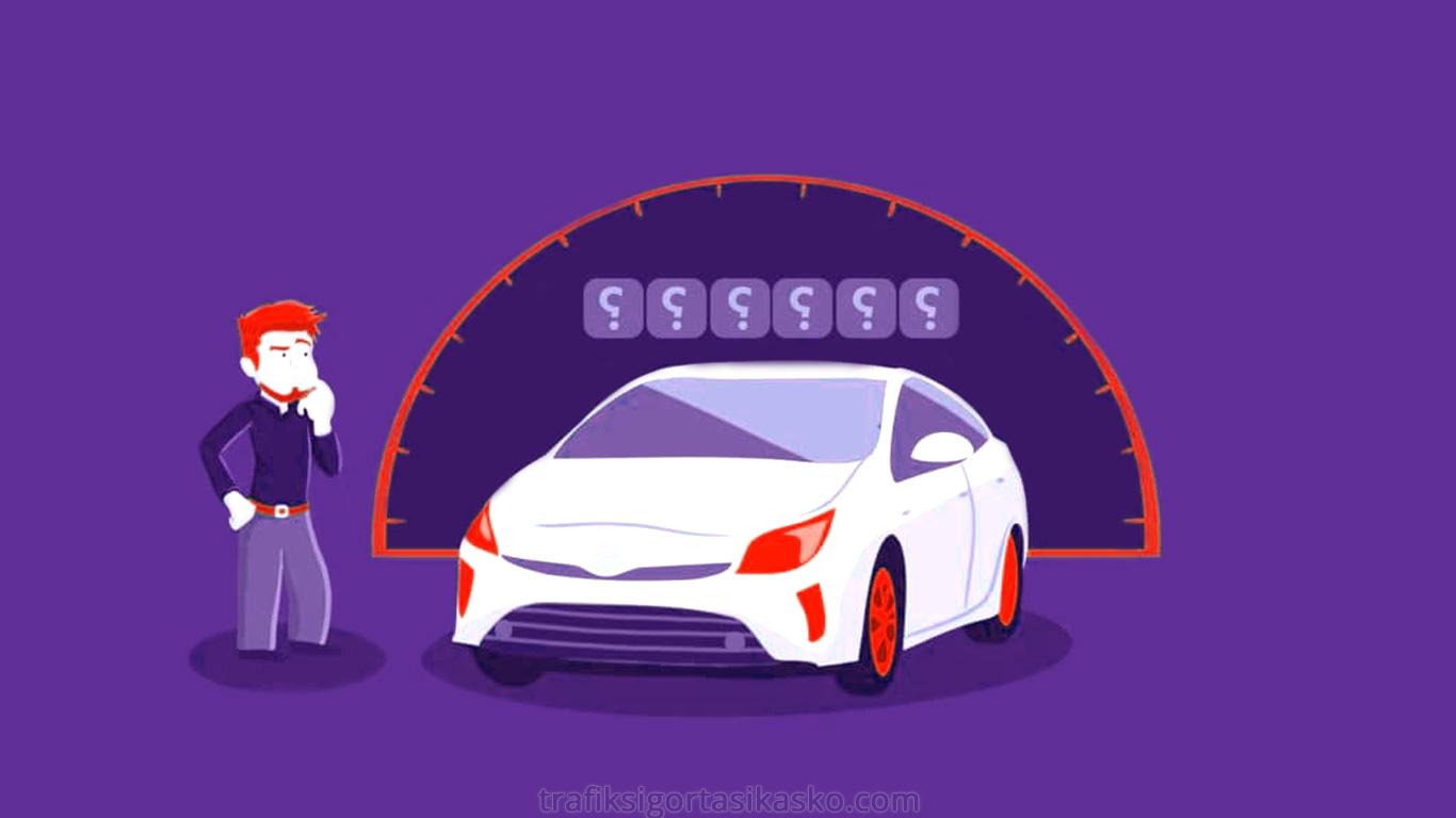 araç değer kaybı hesaplama, değer kaybı hesaplama, kaza değer kaybı hesaplama, kaza hesaplama, aracın değeri hesaplama, kazadan sonra değer kaybı