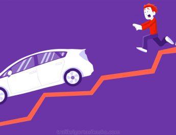 trafik sigortası değer kaybı, trafik sigortası değer kaybını karşılar mı, araç değer kaybı,