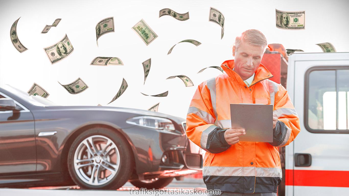 trafik sigortası çekici, trafik sigortası çekici ücretini karşılar mı, trafik sigortası çekici ücretini öder mi, zorunlu trafik sigortası çekici hizmeti, çekici hizmeti olan trafik sigortası,